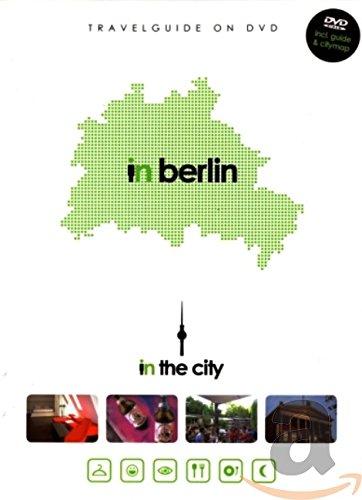 In the City - Berlin