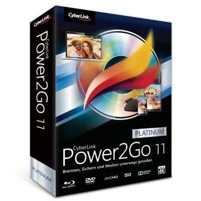 cyberlink-power2go-11-platinum