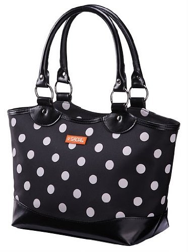 sachi-fashion-insulated-lunch-bag-black-with-white-dots-by-sachi