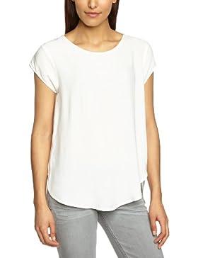 Vero Moda 10104030, Camiseta Para Mujer