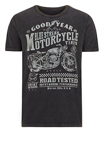 goodyear-t-shirt-shelburne-black-gre-xxl