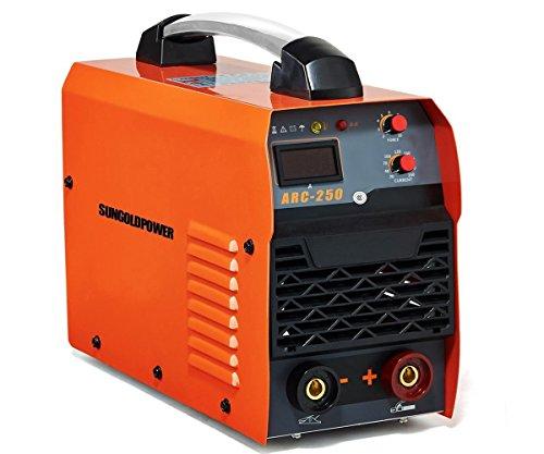 sungoldpower-250a-arc-mma-igbt-schweissgerat-dc-wechselrichter-inverter-schweissen-digital-anzeige-l