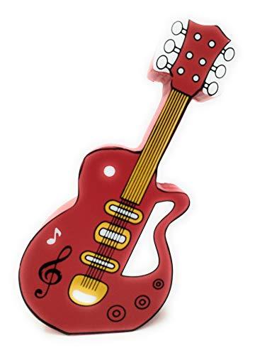 Leonardo Collection Spardose Gitarrenform