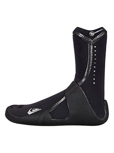 Quiksilver 5mm Highline Lite - Split-Toe Surf Boots - Surf-Booties - Jungen (Bootie Boot Toe Split)