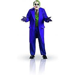 Shopping - Ratgeber 41iqKiq%2Bo8L._AC_UL250_SR250,250_ Halloween Kostüme und Schmink-Artikel
