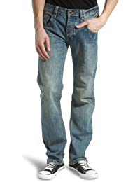 Billabong Jeans motifs FR:38 dirty