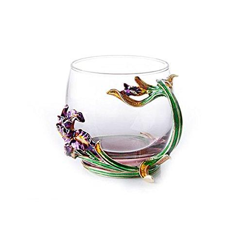 smalto-occhiali-creativi-tazze-succo-bicchieri-tazze-di-caff-beer-cup-heat-resistant-couple-cup-320m
