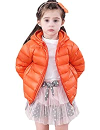 98999b7bf775 Amazon.co.uk  Coats   Jackets  Clothing  Jackets
