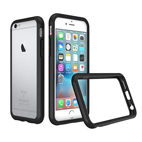 iPhone 6 Plus/iPhone 6s Plus Bumper Case