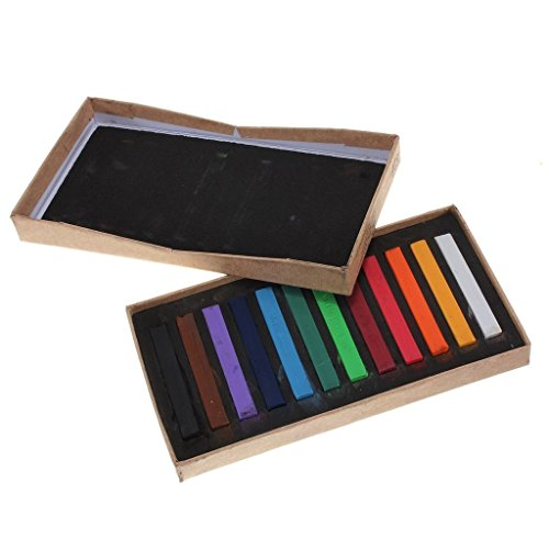 ruichy-set-of-12-colors-non-toxic-soft-chalk-for-diy-painting-extension-art-drawing-hair-chalk