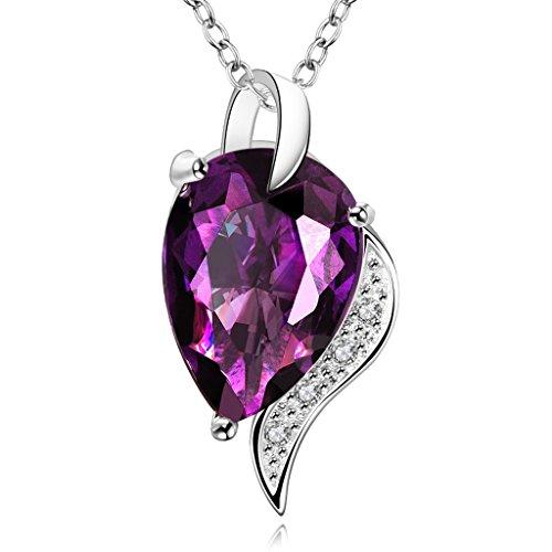 hmilydyk-eternal-love-gradiente-purpura-noble-collar-colgante-hecho-con-cristales-de-swarovski-atemp