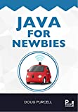 Java For Newbies