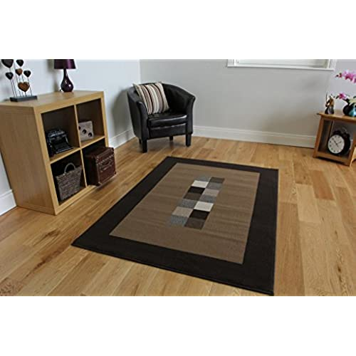 EXTRA LARGE RUGS for LIVING ROOM: Amazon.co.uk