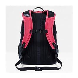 taglia unica Zaino Multi-utilizzo Unisex-Adulto Cub Herschel supply Classic Backpack