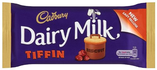 cadbury-dairy-milk-tiffin-chocolate-49-g-pack-of-24