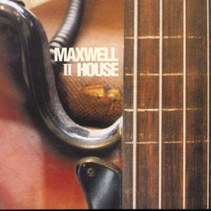 ii-by-maxwell-house