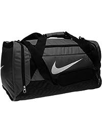 072e83c7f65e25 Unisex Gym Travel Brasilia Medium Holdall Bag W58cm x H26cm x D24cm