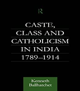 caste in modern india and other essays ebook India-caste,culture and traditions by bb kumar is one of the best and most detailed book i have ever come across which deals with this subject then there is 'hinduism and islam in india' by sv desikachar.
