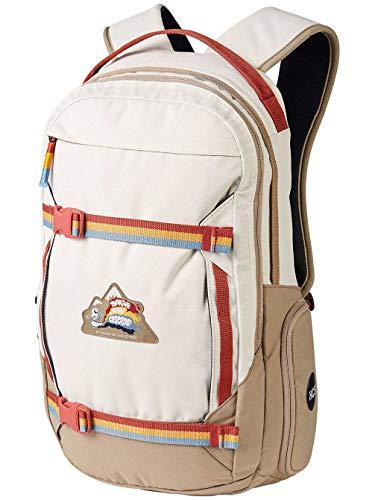 DAKINE Tourenrucksack Happy Camper Mission 25L Backpack