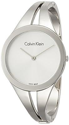 Reloj Calvin Klein para Mujer K7W2S116 de Calvin Klein