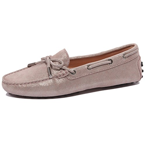 b1607-mocassino-donna-tods-heaven-scarpa-cipria-scuro-loafer-shoe-woman-39