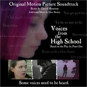 Voices from the High School - Original Motion Picture Soundtrack
