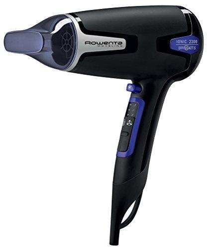 rowenta-cv3820-2300w-negro-secador-secador-de-pelo-negro-18-m-hanging-loop-2300-w-220-240-v-550-g