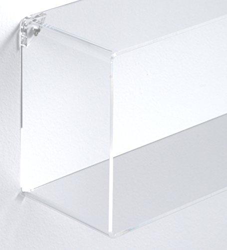 Tomasucci-Angel-Set-3-Cubi-Plastica-Trasparente-50-x-100-x-30-cm