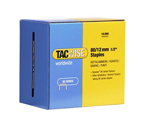 tacwise-punti-zincati-da-80-12-mm