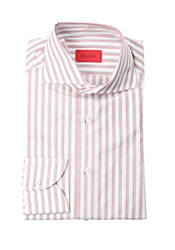cl-isaia-shirt-size-40-1575-us
