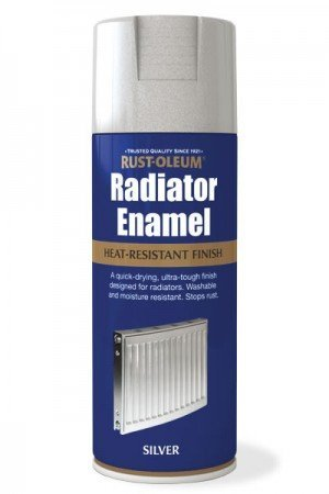 rust-oleum-ultra-tough-radiator-enamel-aerosol-spray-paint-400ml-silver-metallic-2-pack