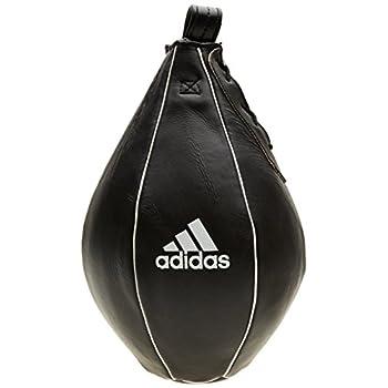 Adidas Pera de boxeo Speed...