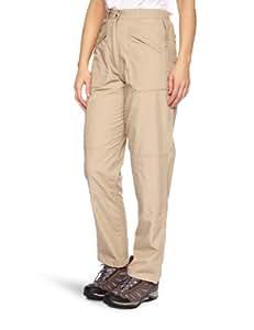 Regatta Action II Women's Leisurewear Trouser - Lichen, Size 10 Regular