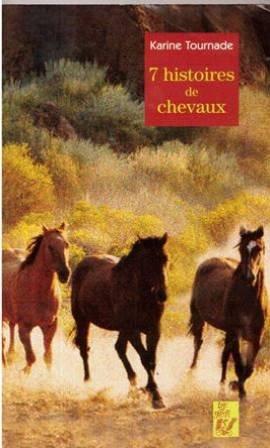 7 HISTOIRE DE CHEVAUX