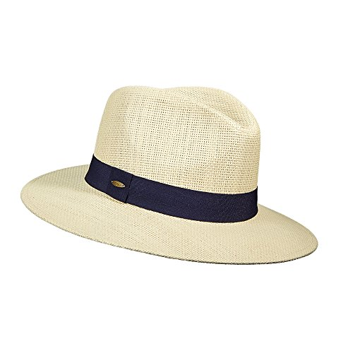 uv-hat-for-women-from-scala-navy
