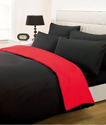 Impressions Fusion Reversible Duvet Cover Sets Sheets And Pillowcases produced by 4 Your Home - quick delivery from UK.