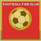 Juventus F. C.: Forza Juve Ale
