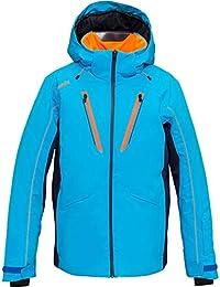 Amazon.co.uk  Phenix  Clothing c66cb375a