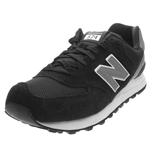 new-balance-herren-lifestyle-sneakers-schwarz-black-455-eu