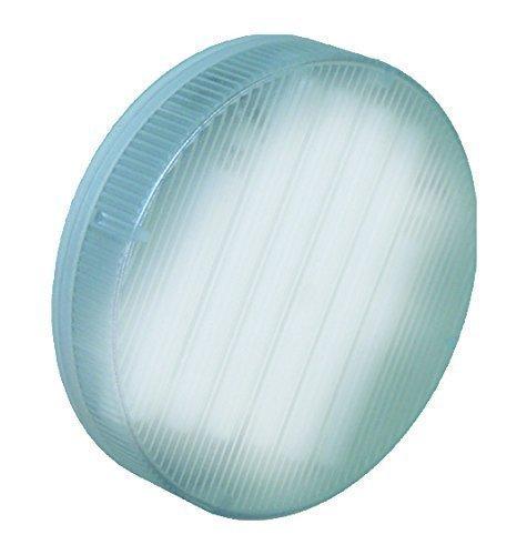 sylvania-micro-lince-f-6w-gx532700k-luce-bianca-calda-confezione-da-10
