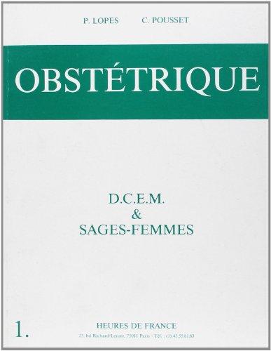 Obstétrique