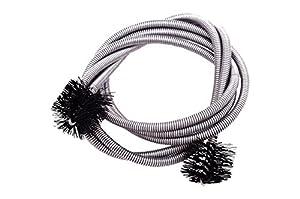Superslick Wire Baritone / Tuba Snake Brush