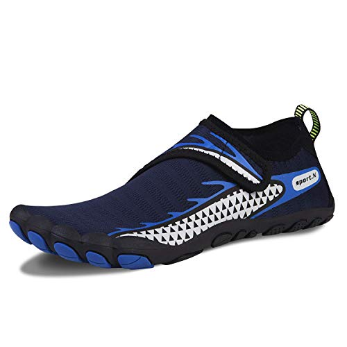 Water Shoes...