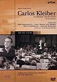 Great Conductors - Carlos Kleiber - Stuttgart 1970