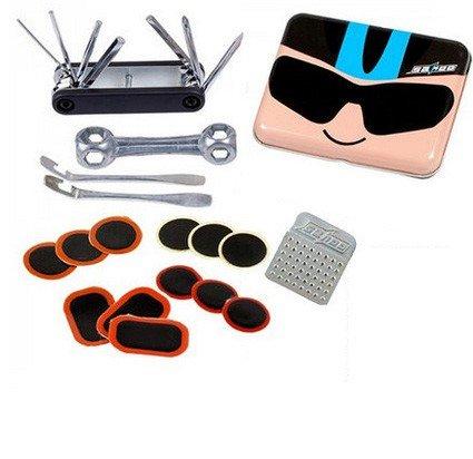 fahrrad-werkzeug-reparatur-set-outerdo-ausbessern-werkzeug-multifunktionswerkzeug-multitool-passend-