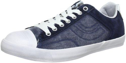 jack-jones-jj-new-york-basket-low-12064487-herren-sneaker-mehrfarbig-mood-indigo-eu-44