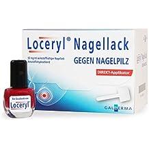 antipilz nagellack