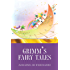Grimm's Fairy Tales (English Edition)