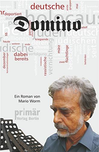 Domino: Teil 1 - Puzzle Spiele (German Edition) eBook: Mario Worm ...