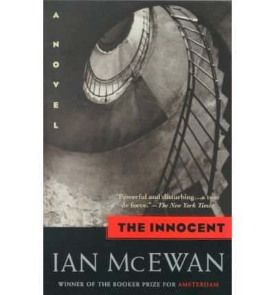 the-innocent-by-ian-mcewan